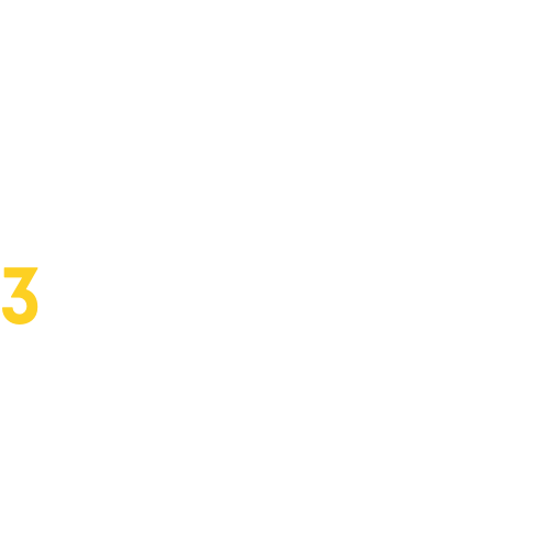 3 Dots Mobiles